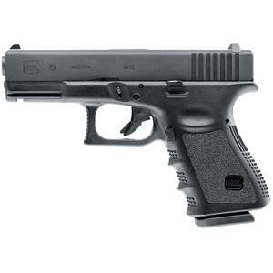 Bilde av Glock 19  - Gass softgun med blowback