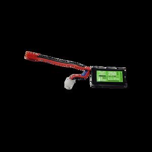 Bilde av Valken Energy Li-Po Batteri - 7.4v 250mAh 25c