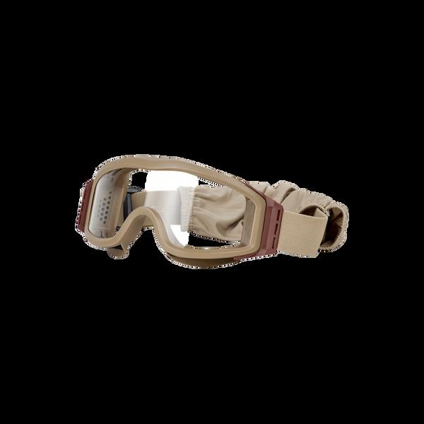 Bilde av Valken V-Tac Tango Goggles - Tan