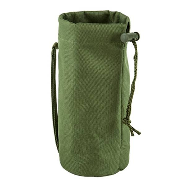Bilde av Hydration Pouch MOLLE - Grønn