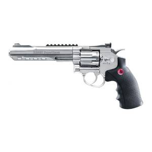 Bilde av Ruger Super Hawk 6´ Co2 - Chrome