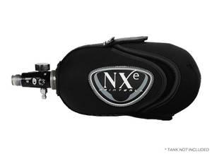 Bilde av NXe Tanktrekk 1.1l
