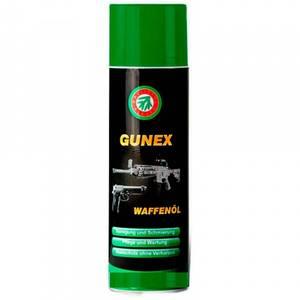 Bilde av Ballistol - GUNEX Spray - 200ml