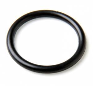 Bilde av O-ring Buna - Fargede #021