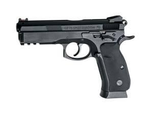 Bilde av SP-01 Shadow Pistol - Springer