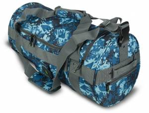 Bilde av Planet Eclipse GX Holdall Bag - Ice