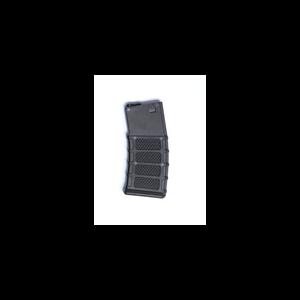 Bilde av Magasin - M15 Armalite i Polymer - 300skudds - Sort