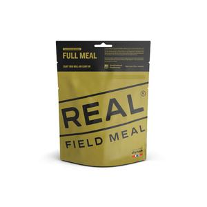 Bilde av REAL Field Meal - Kebabgryte
