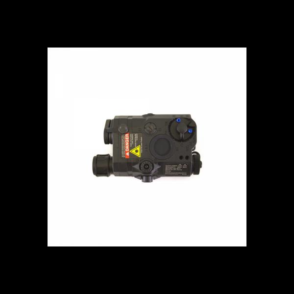Bilde av Nuprol - NPQ15 Laser/Lys
