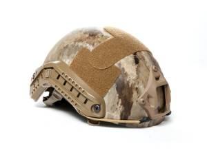 Bilde av Strike FAST hjelm - A-TACS