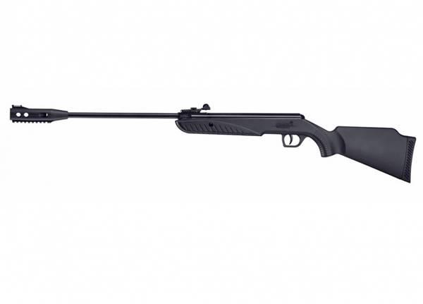Bilde av Hämmerli Firefox 500 Luftgevær - PAKKE