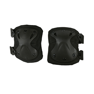 Bilde av Tactical Knee Pads - Future Black