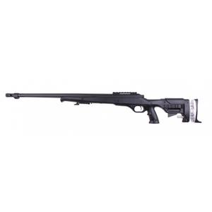 Bilde av Matrix Custom VSR10 MB12 Sniper - Springer