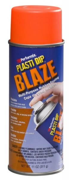 Bilde av Plasti Dip Spray - Blaze Orange
