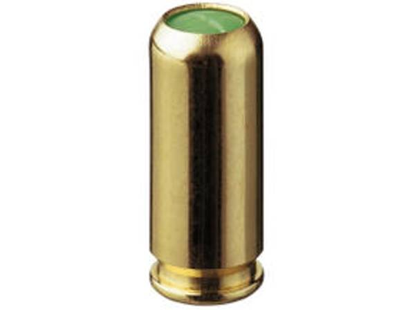 Bilde av Walther - 9mm PAK Blankskudd - 50stk