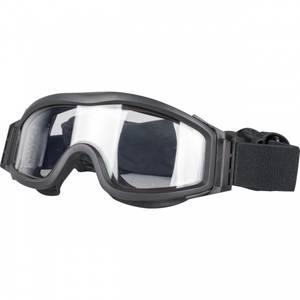 Bilde av Valken VTAC Tango Thermal Goggles - Black