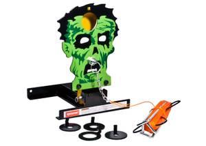 Bilde av Crosman Zombie Field Target