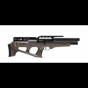 Bilde av FX Wildcat MKIII - 4.5mm PCP Luftgevær - Laminat Grå