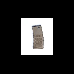 Bilde av Magasin - M15 Armalite i Polymer - 300skudds - Tan