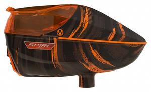 Bilde av Virtue Spire 260 - Graphic Orange