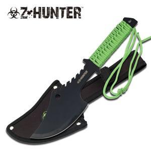 Bilde av Zombie Hunter Taktisk Øks