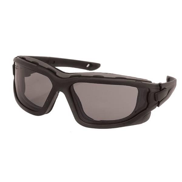 Bilde av Valken V-Tac Zulu Softgunbriller - Grey