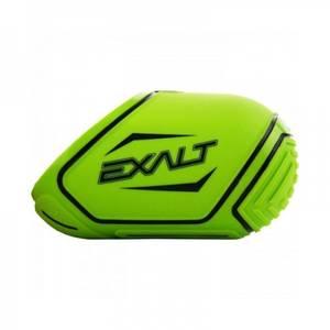 Bilde av Exalt Tanktrekk 68ci/1.1l - Lime