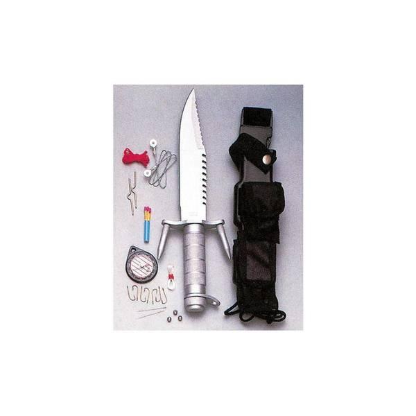 Bilde av Ramster Survival Knife