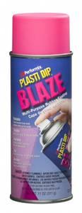 Bilde av Plasti Dip Spray - Blaze Rosa