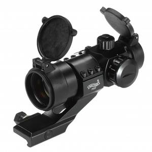 Bilde av Walther PointSight PS22 - 21mm