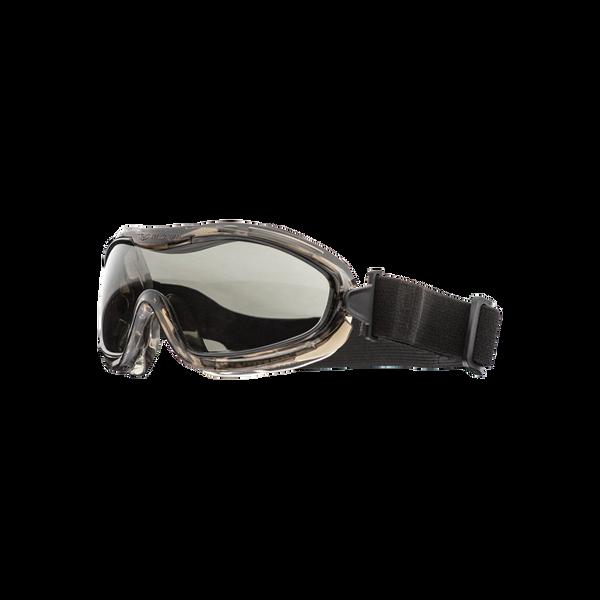 Bilde av Valken V-Tac Alpha Goggles - Gray