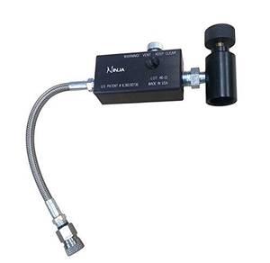 Bilde av Ninja Fill Adapter til Luftgevær