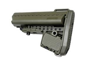 Bilde av Kolbe - Forsterket Carbine Modell - Olive