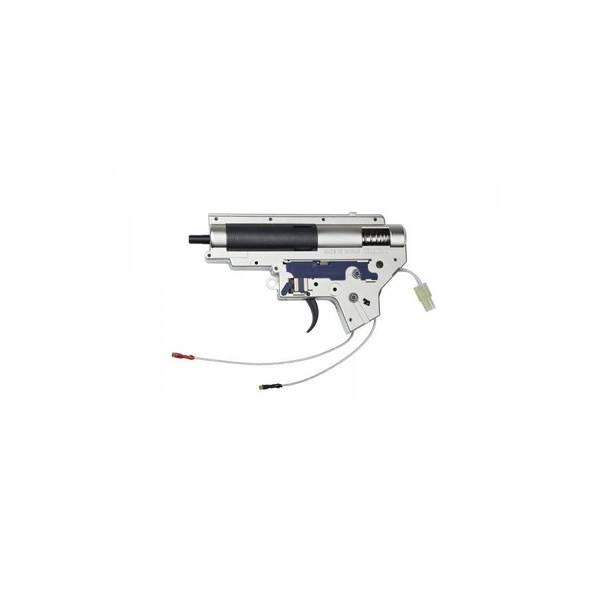 Bilde av Ultimate - SR16 - Ultra Torque - M150