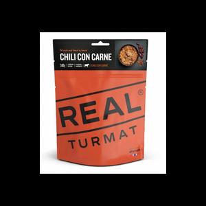 Bilde av REAL Turmat - Chili Con Carne