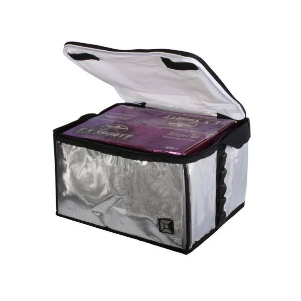 Bilde av Exalt Paintball Case Cooler