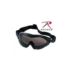 Bilde av SWAT Tactical Brille
