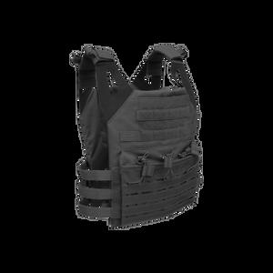Bilde av Viper - Special Ops Plate Carrier - Black