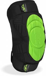 Bilde av Planet Eclipse Overload HD Core Kneepads