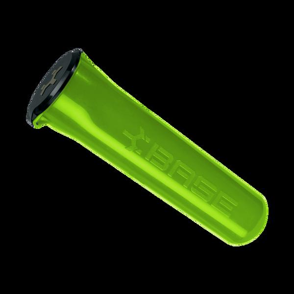 Bilde av Base Paintball 150-Skudds Pod - Lime