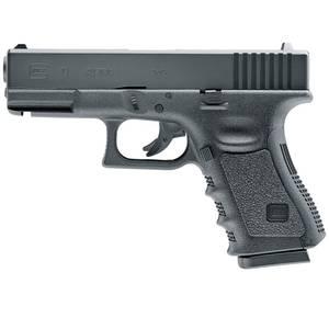 Bilde av Glock 19 Co2 Airsoft - GNB