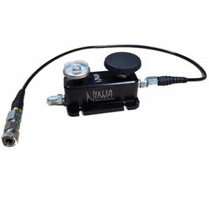 Bilde av Ninja Micro Push-Button Fill Panel