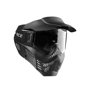 Bilde av VForce Armor Thermal - Black