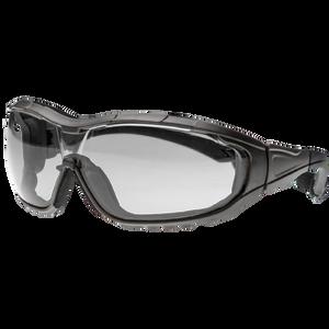 Bilde av Valken V-Tac Axis Goggles - Clear