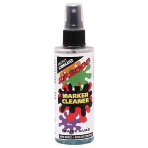 Bilde av Slip 2000 - Rensespray til paintball markører - 30ml