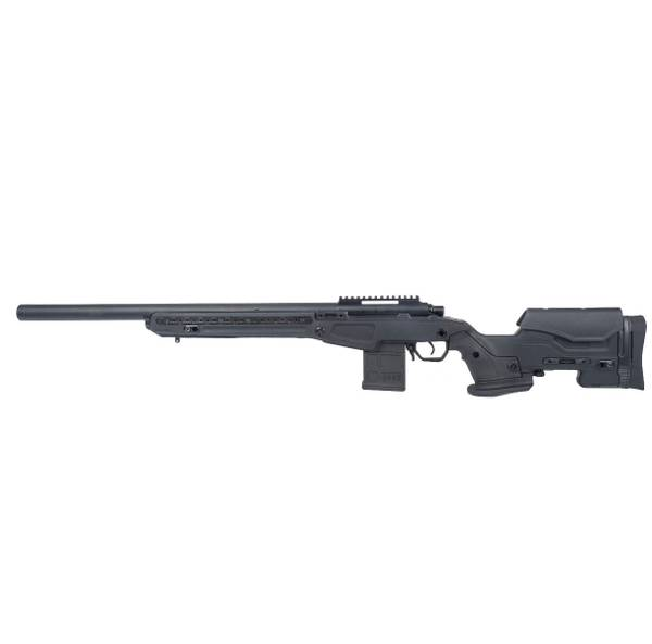 Bilde av AAC - T10 Bolt Action Softgun Sniper - Svart