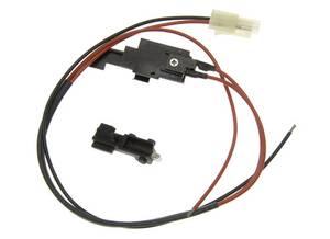 Bilde av High Silicone Wire for AK Gear Box - CA