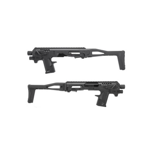 Bilde av CAA Roni G1 Conversion kit til Glock - Sort