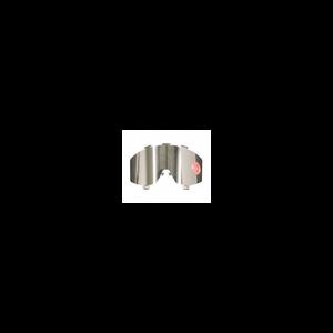 Bilde av JT Elite Thermal Linse - Chrome