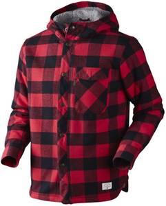 Bilde av Seeland - Canada Jakke - Winter Lumber Check